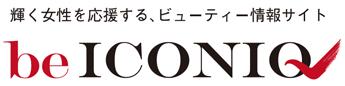 be iconiq - リスティング-