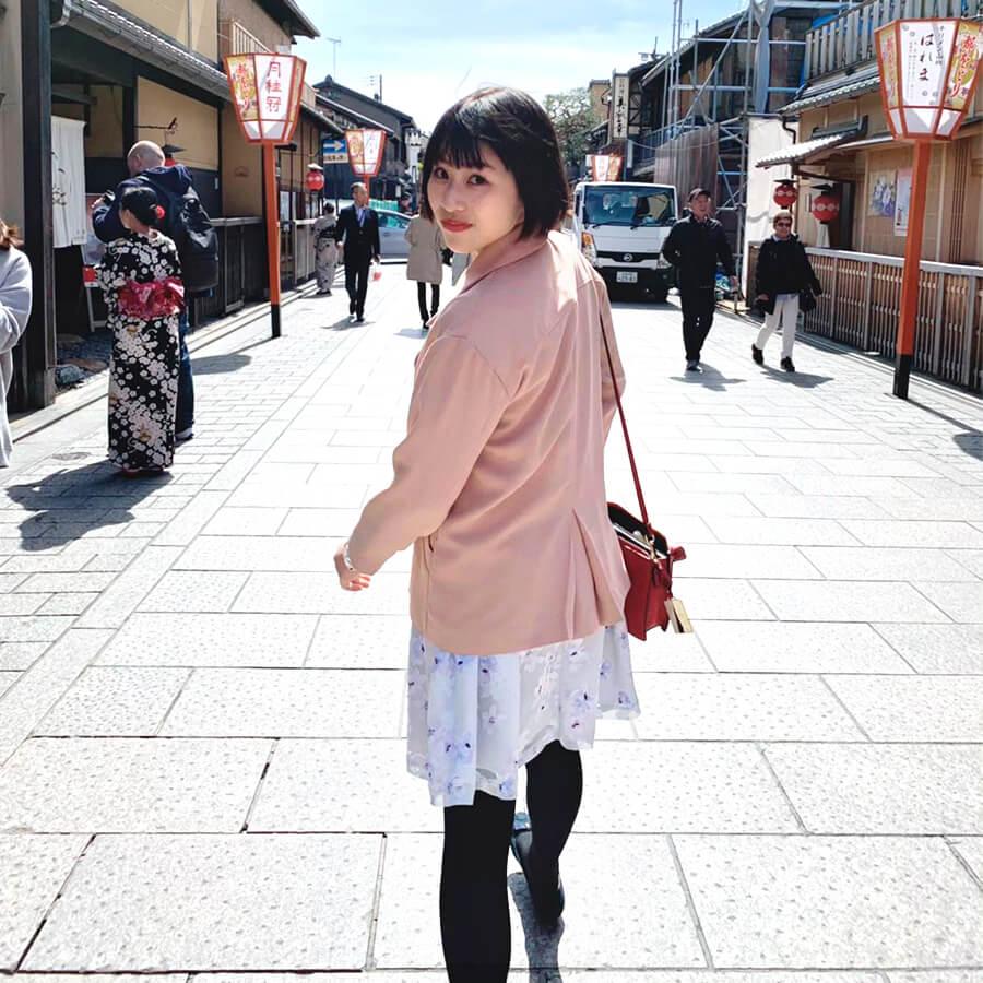 インスタ映えという流行にとらわれない「祇園四条駅」散策のすすめ