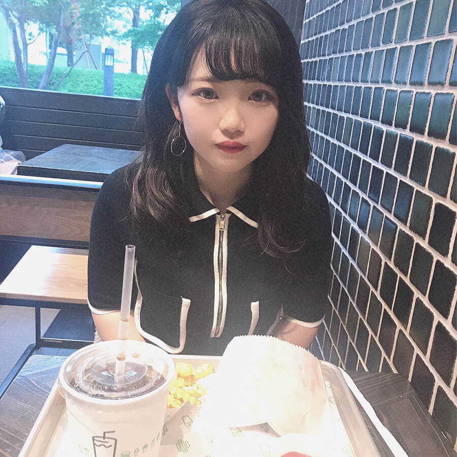 素材や美味しさにこだわったメニューで日本でも人気ハンバーガーブランド