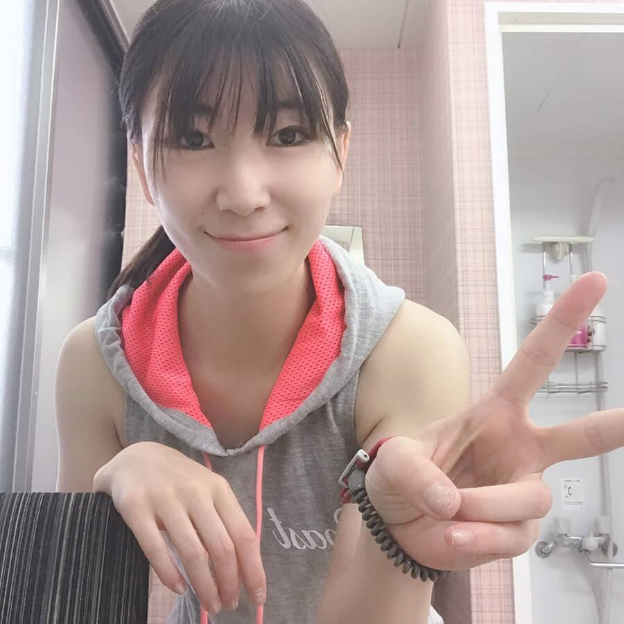 日本屈指のパーソナルトレ―ニングで理想のカラダづくりを