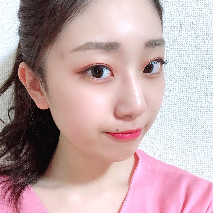 韓国の人気化粧品「イニスフリー」アイシャドウがオススメ